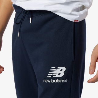 NB Essential Stack Logo S
