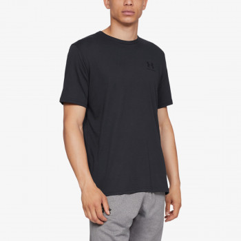 1326799-001 SPORTSTYLE LEFT CHEST SS