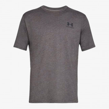 1326799-019 SPORTSTYLE LEFT CHEST SS