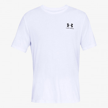 1326799-100 SPORTSTYLE LEFT CHEST SS