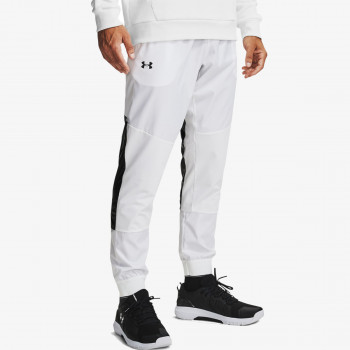 UA Recover Legacy Pant