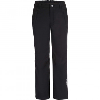 U. SAL SOFTSHELL TROUSERS