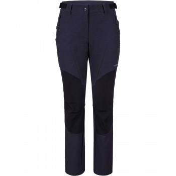W.LILITH STRETCH TROUSERS