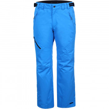 M. JOHNNYSKI TROUSERS