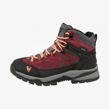 2-75202100-685 W WYNNE MID OUTDOOR SHOES