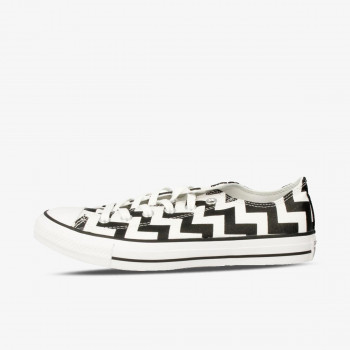2LOW-565438C CHUCK TAYLOR ALL STAR