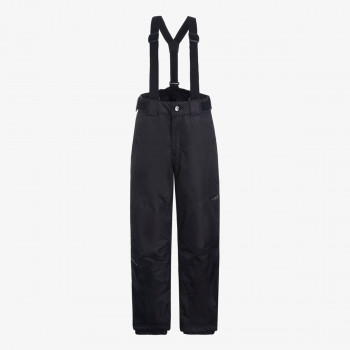 B.SKI PANTS 5.000MM CARTE