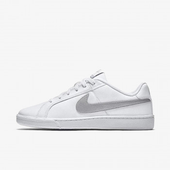 749867-100 w COURT ROYALE Nike
