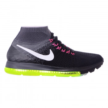 845361-002 w Nike Zoom ALL OUT Flyknit