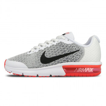 869993-006 NIKE AIR MAX SEQUENT 2 (G