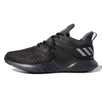 BB7568 alphabounce beyond 2 m