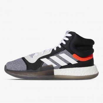 BB7822 Marquee Boost