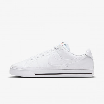 WMNS NIKE COURT LEGACY