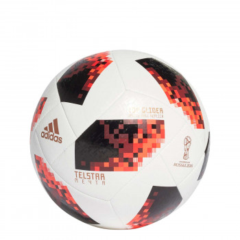 CW4684-4 World Cup TGlID