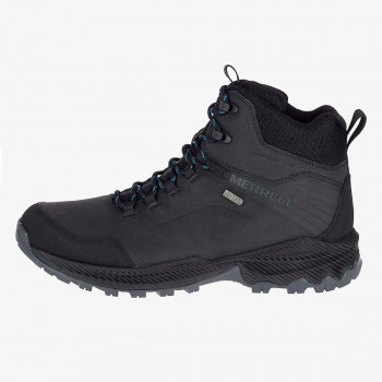 J77297  FORESTBOUND MID WP Merrell