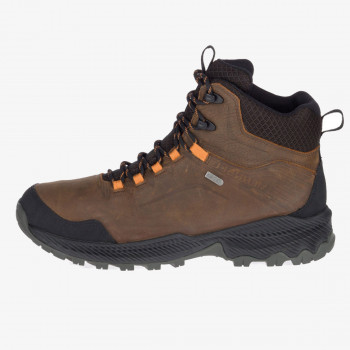 J77299 FORESTBOUND MID WP Merrell