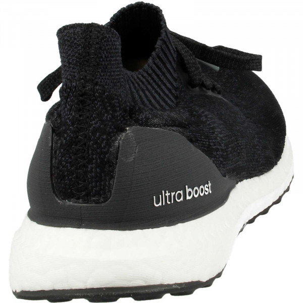 DA9164 UltraBOOST Uncaged