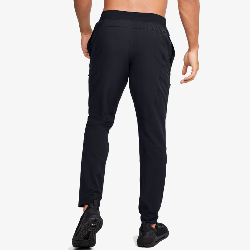 UA UNSTOPPABLE CARGO PANT