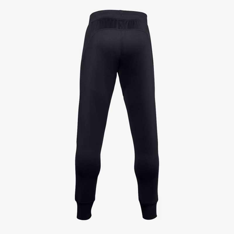 CURRY STEALTH JOGGER