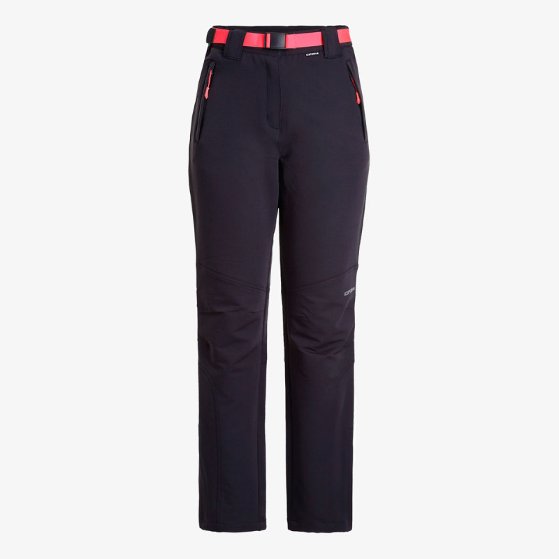 W STRETCH TROUSERS BROMLE