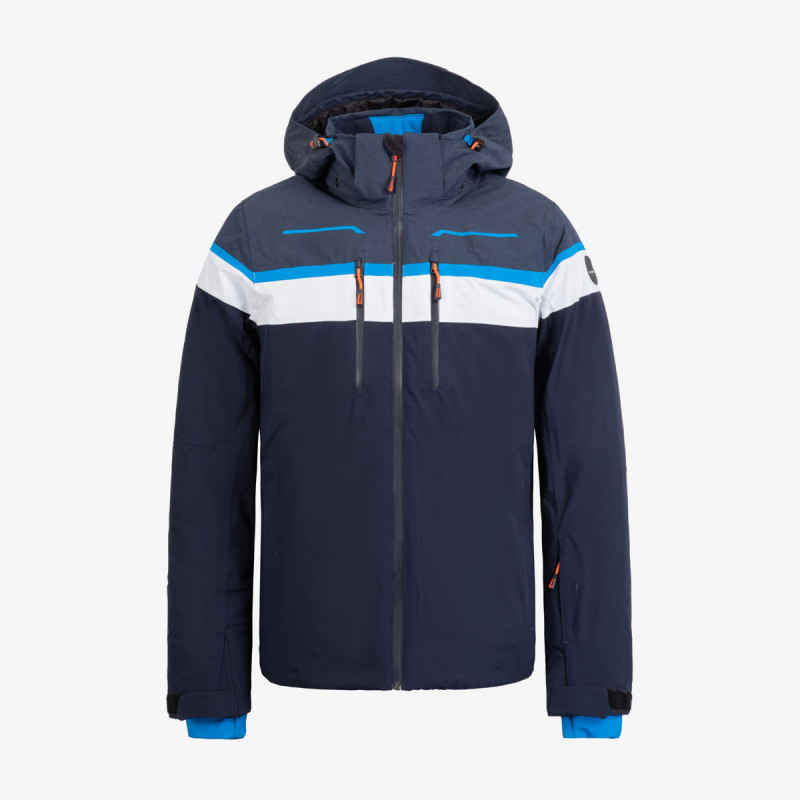 M SKI JACKET FILION