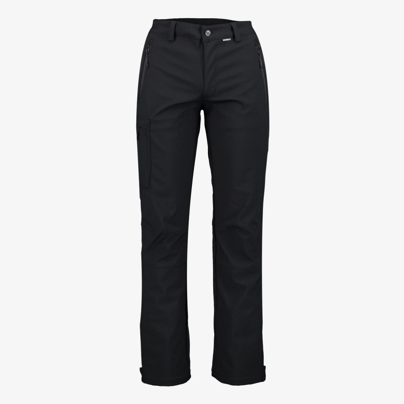 M SOFTSHELL TROUSERS BOUT