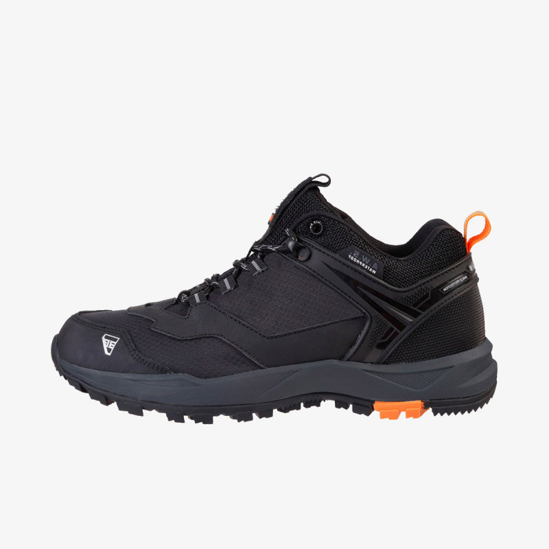 ACTIVE OUTD SHOES ALAMOS