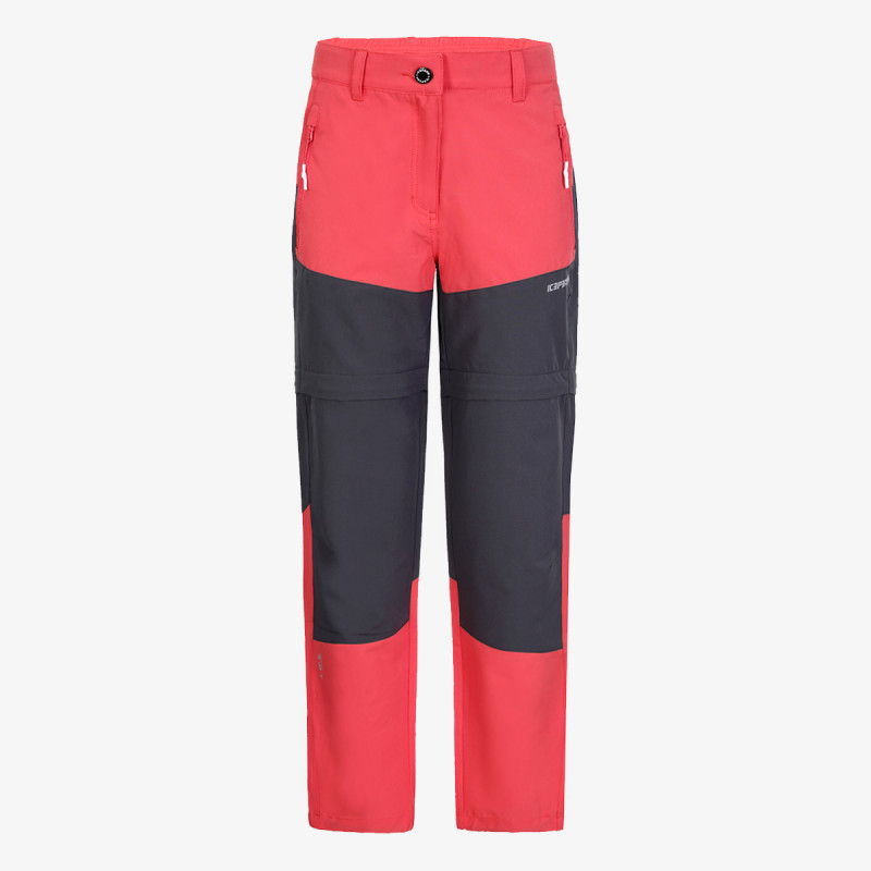 G KANO JR TROUSERS CHILDR