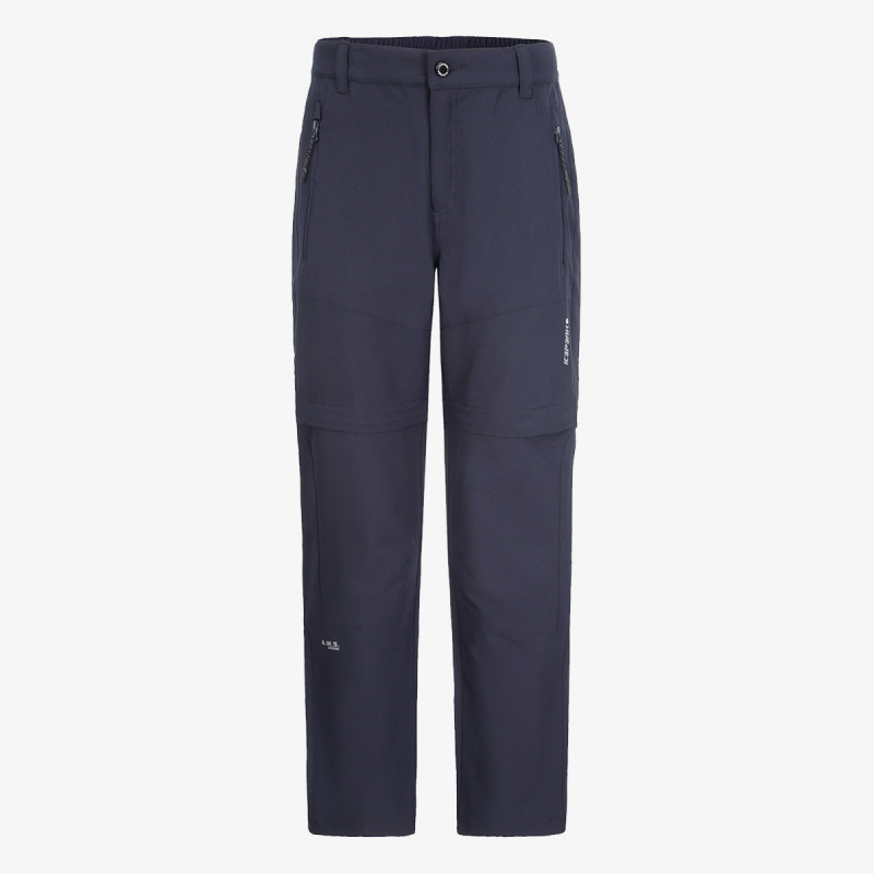 B KAYES JR TROUSERS CHILD