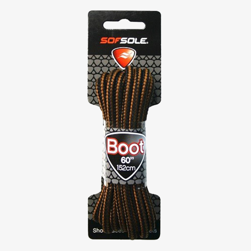 SOF SOLE LACES OUTDOOR 15