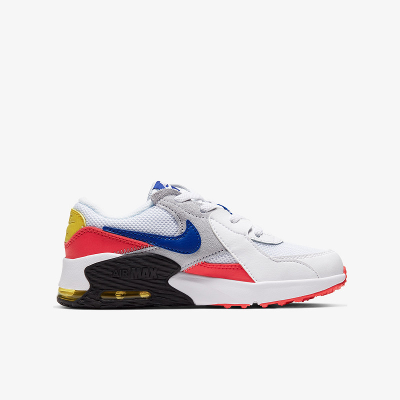 NIKE AIR MAX EXCEE (PS)
