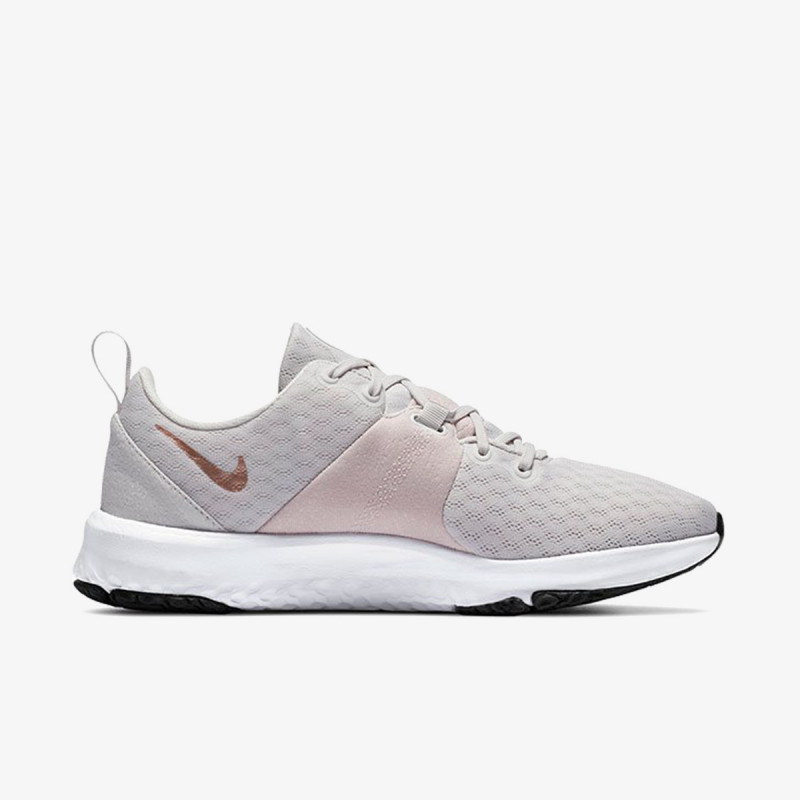 WMNS NIKE CITY TRAINER 3