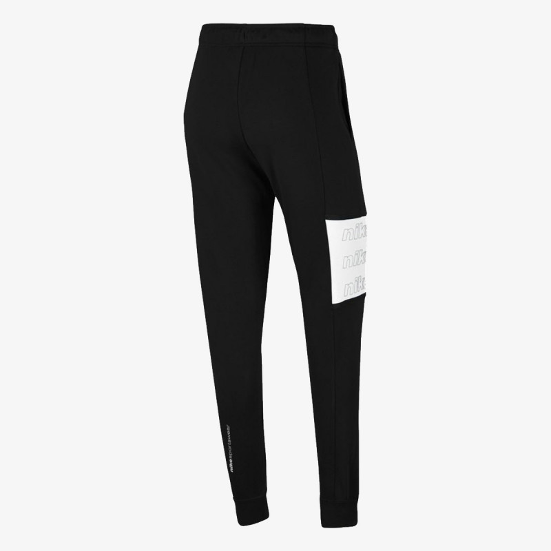 W NSW PANT FT ARCHIVE RMX