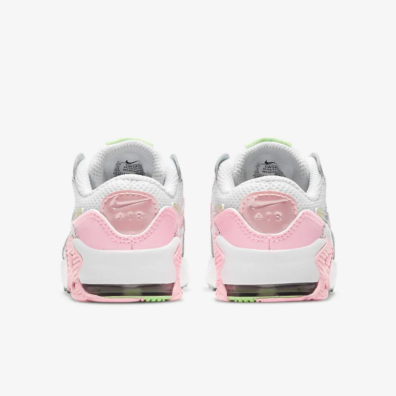 AIR MAX EXCEE MWH (TD)
