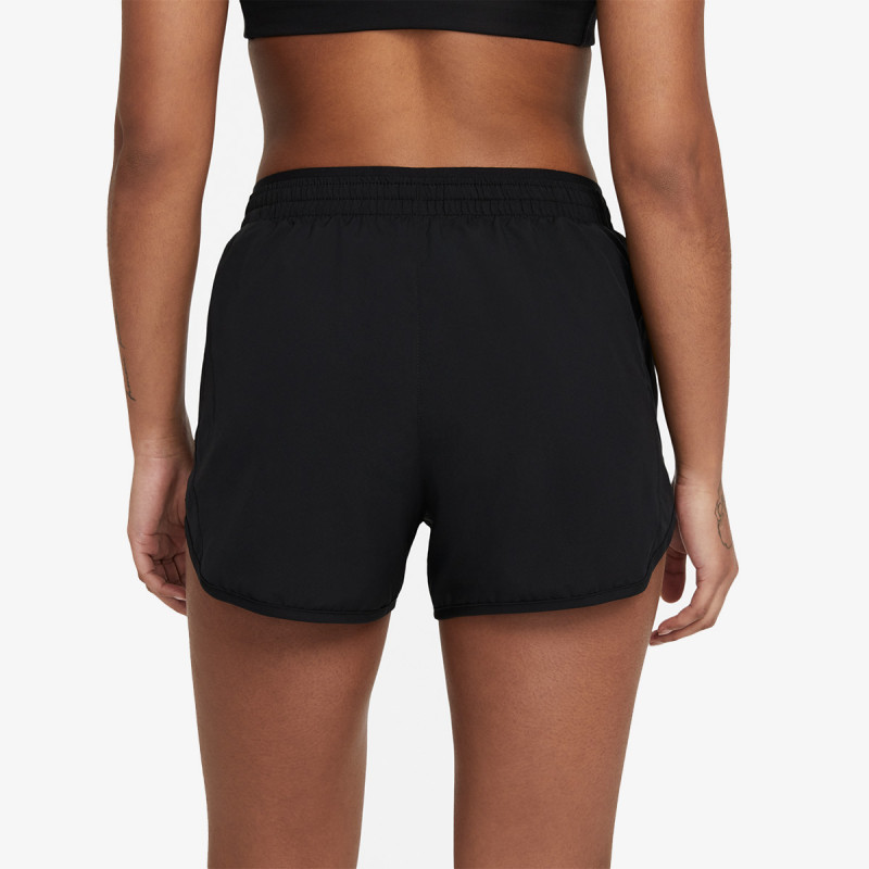 W NK TEMPO LUXE SHORT 3IN