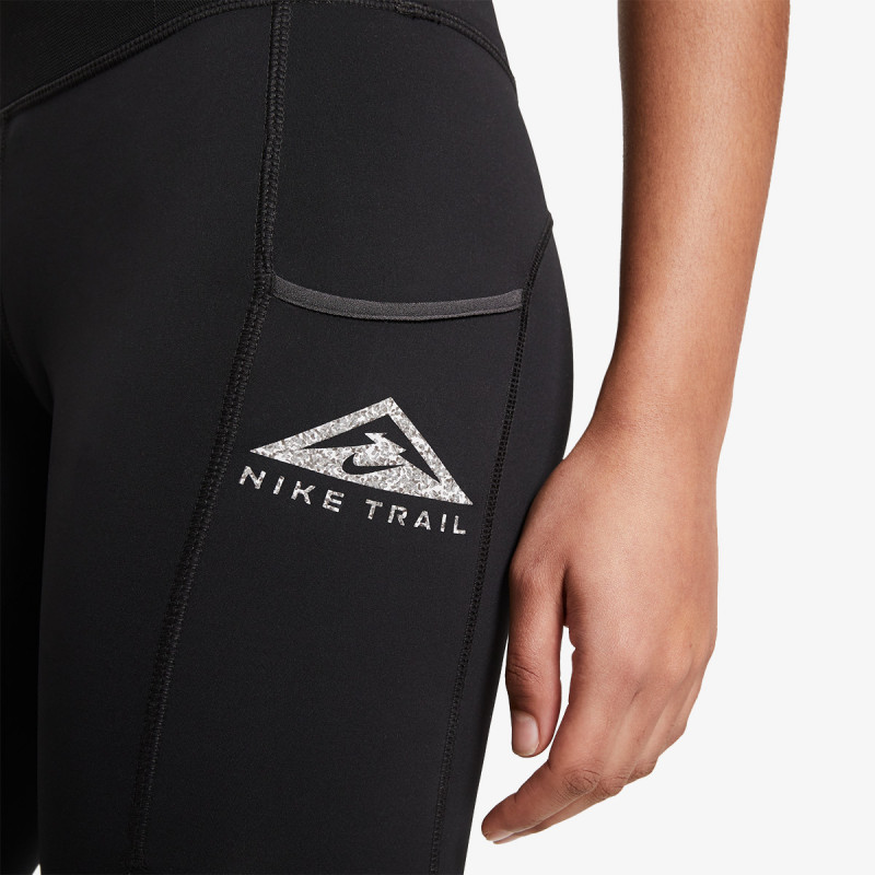 W NK EPIC LUXE TGHT TRAIL