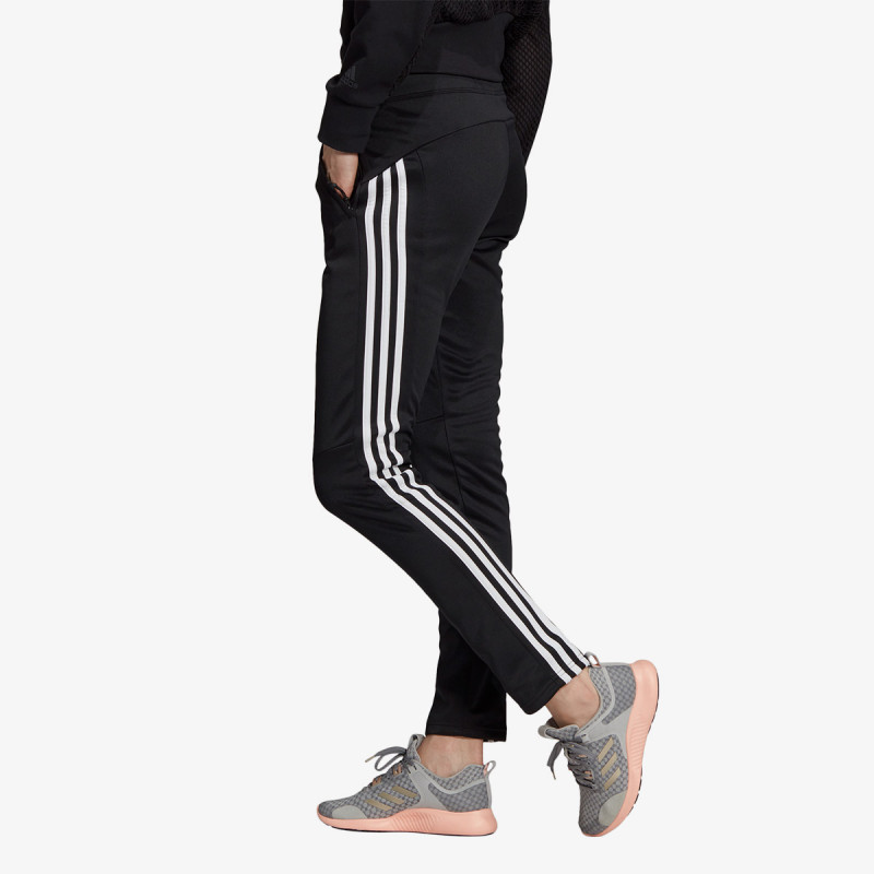 W ID 3S Sk Pant