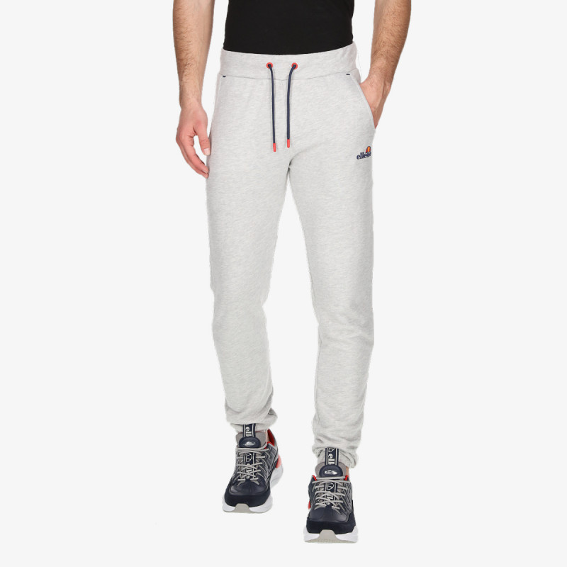 MENS HERITAGE CUFFED PANT