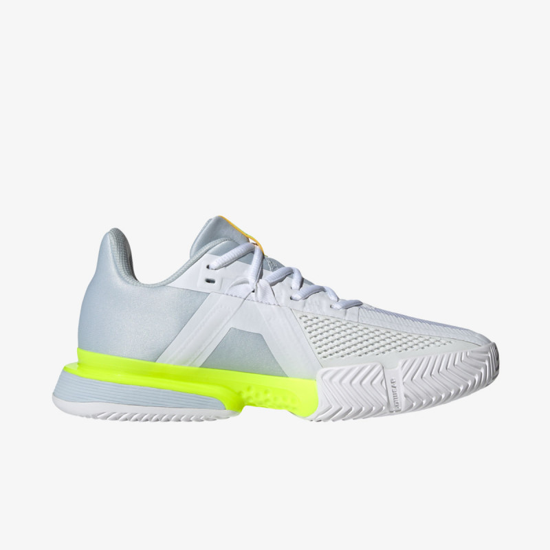 SoleMatch Bounce W