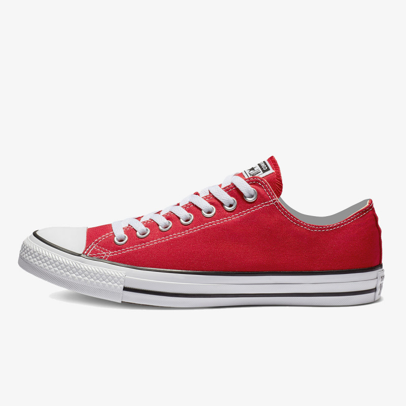 All Star CORE OX Red