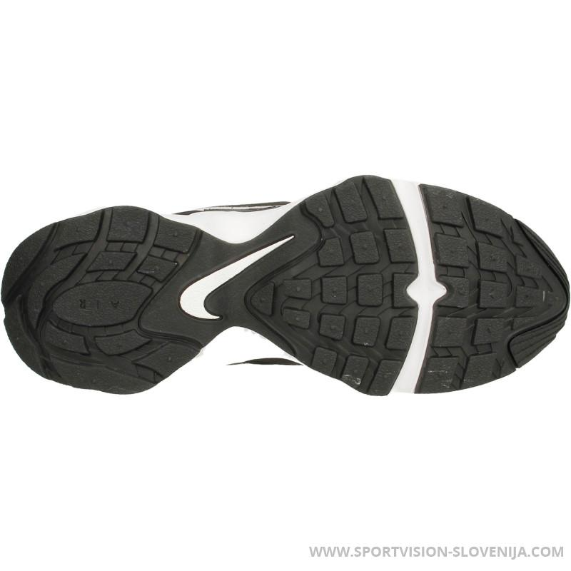 WMNS NIKE AIR HEIGHTS